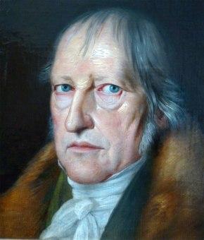 La replica alla sfida di Hobbes del giovane Hegel aJena