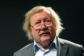 """Peter Sloterdijk – """"non siamo ancora stati salvati """" (saggi dopo Heidegger)"""