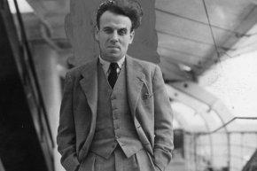 Louis-Ferdinand Céline, un viaggio al termine della notte delNovecento