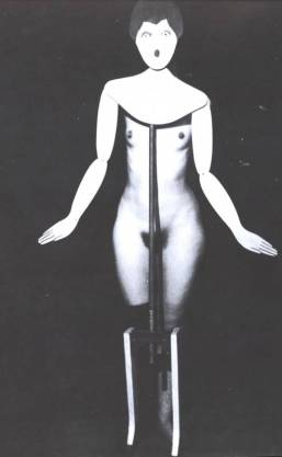 man-ray-the-coat-stand-1920-5899711