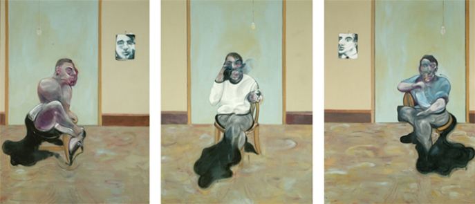 francis-bacon-three-portraits