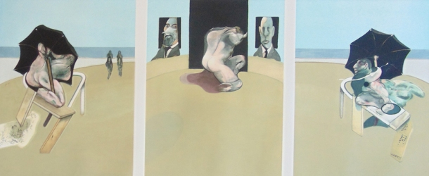francis-bacon-triptych-1974-1977-1481217676