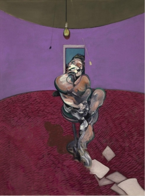 francis_bacon_-_portrait_of_george_dyer_talking_reduced_300px