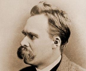 Un' introduzione al pensiero di FriedrichNietzsche